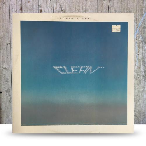 Edwin-Starr-–-Clean
