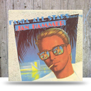 Fania-All-Stars-Featuring-Jan-Hammer-‎–-Fania-All-Stars-Featuring-Jan-Hammer