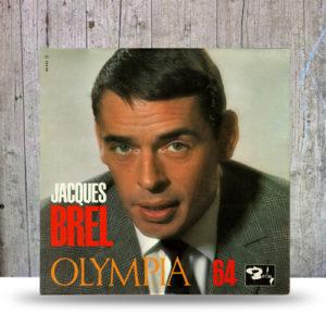 Jacques-Brel-Olympia-64