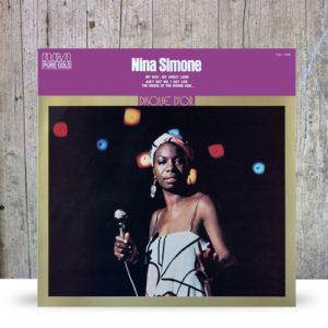 Nina-Simone-–-Disque-D'or