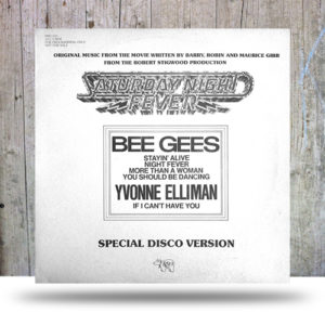 Bee-Gees--Yvonne-Elliman-–-Saturday-Night-Fever-(Special-Disco-Version)