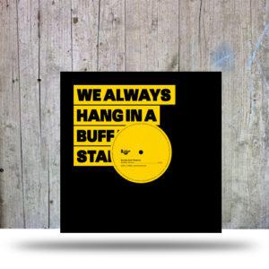 Buraka-Som-Sistema-–-Buffalo-Stance