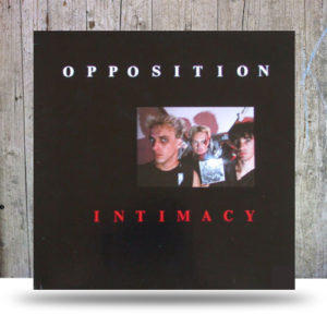 Opposition-‎–-Intimacy