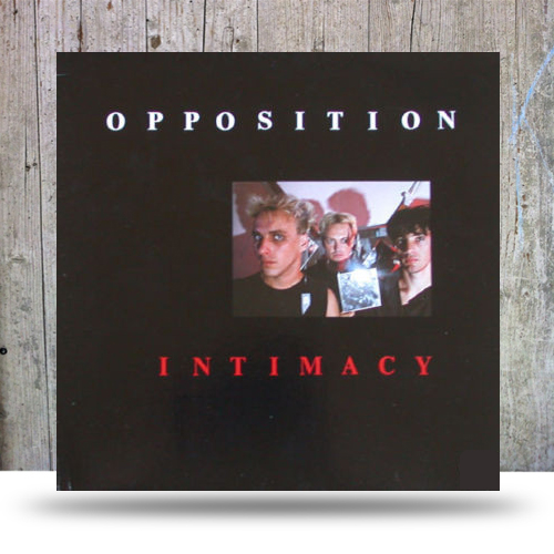 Opposition-–-Intimacy