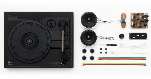 Spinbox_platine_vinyle_DIY