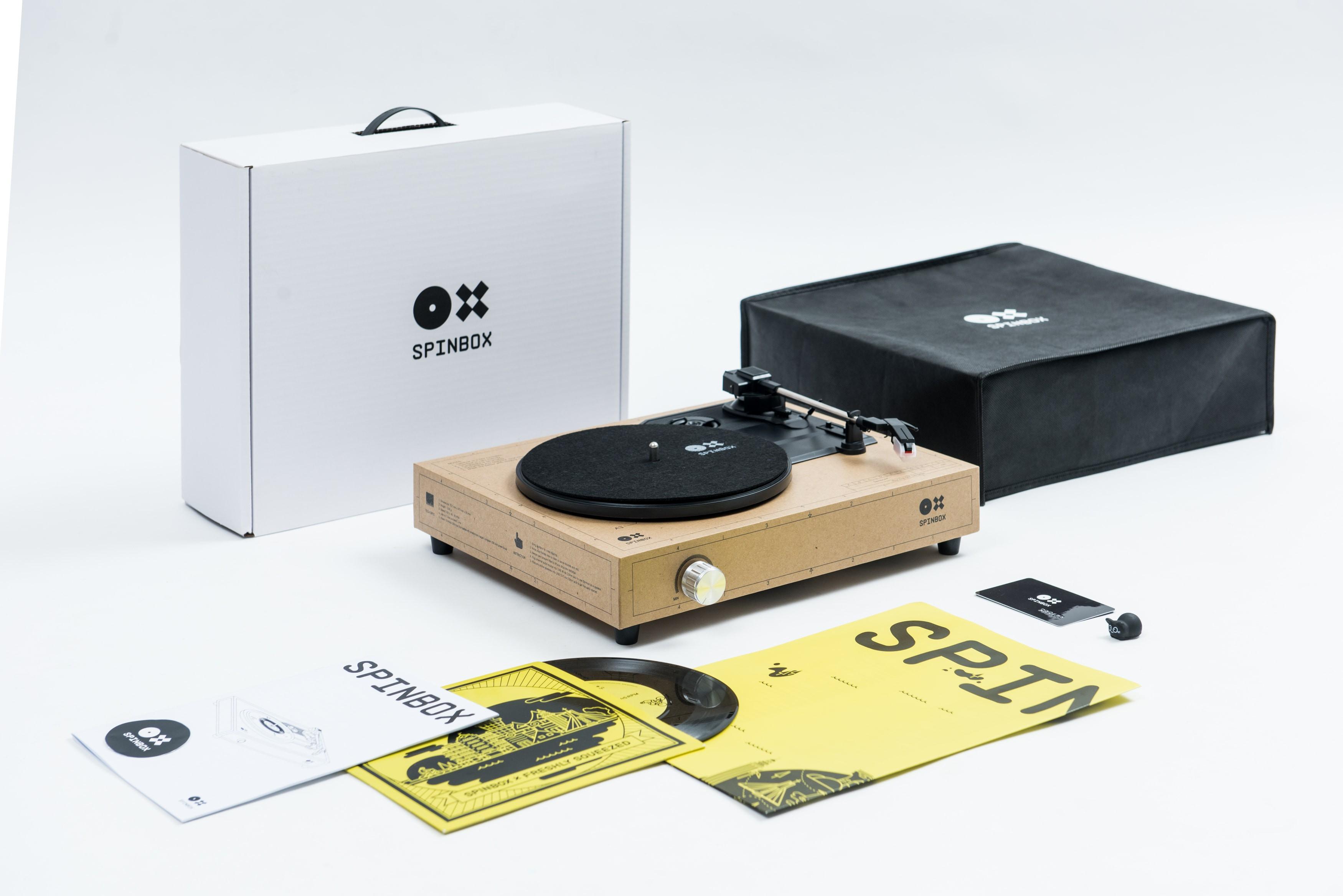 spinbox-set