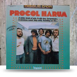 Procol-Harum-–-Procol-Harum
