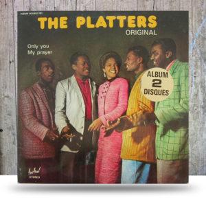 The-Platters-–-Original