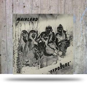 Mainland-–-Exposure