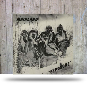 Mainland-‎–-Exposure