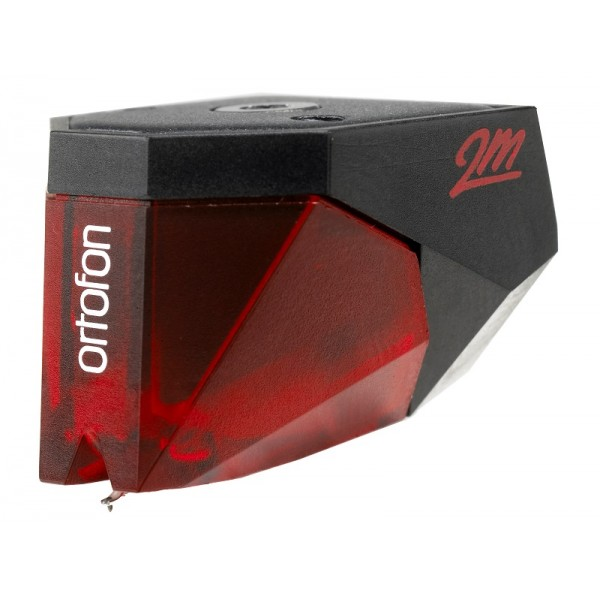 cellule-ortofon-2m-red
