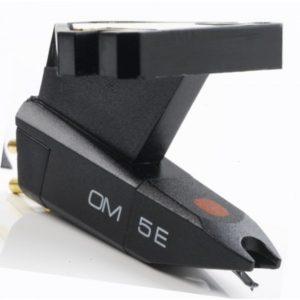 celulle-ortofon-om-5-e