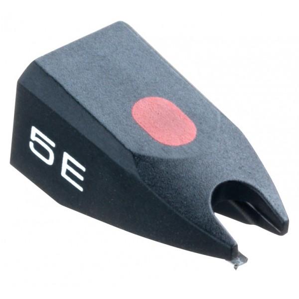 stylus-5-e-ortofon