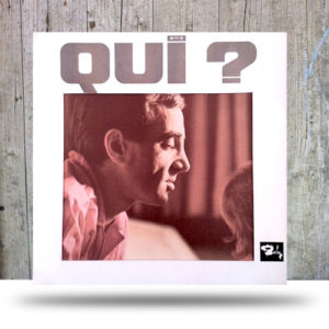 Charles-Aznavour-–-Qui
