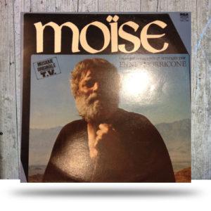 Ennio-Morricone-–-Moïse