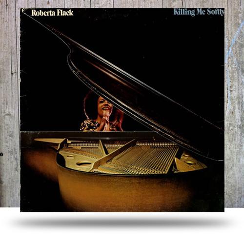 Roberta-Flack-–-Killing-Me-Softly