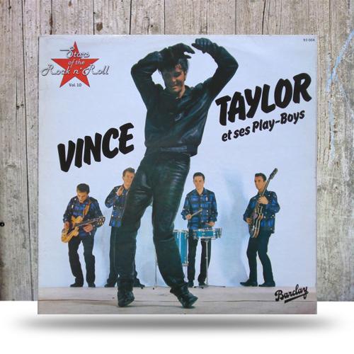 Vince-Taylor-Et-Ses-Play-Boys-–-Vince-Taylor-Et-Ses-Play-Boys