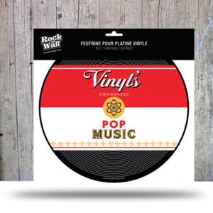 Feutrine-Vinyle-Pop