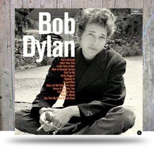 Dylan, Bob - Dylan Bob