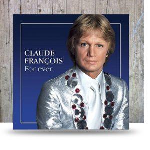 François Claude - For ever