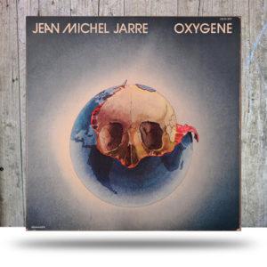 Jean-Michel-Jarre---Oxygène