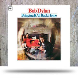 Dylan,-Bob---Bringing-it-all-back-home