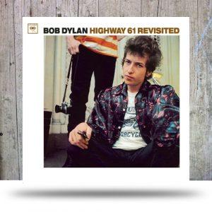 Dylan-Bob---Highway-61-revisited