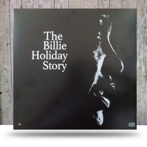Holiday-Billie---The-Billie-Holiday-story