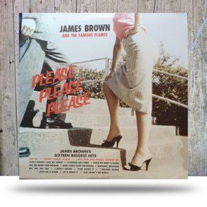 James-Brown---Please,-please,-please