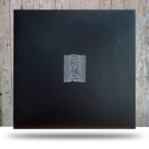 Joy-Division-‎–-Unknown-Pleasures