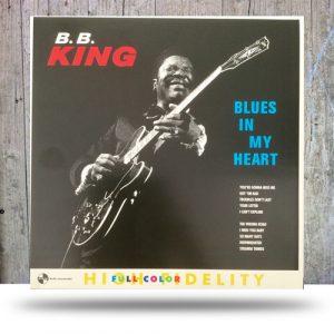 King-B.B.---Blues-in-my-heart