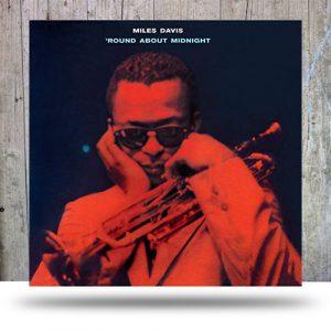 Miles-Davis---Round-midnight