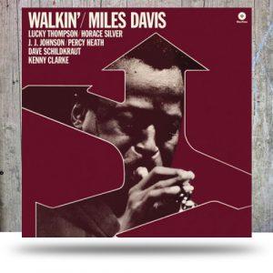 Miles-Davis---Walkin'