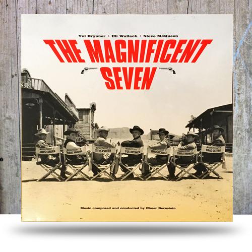 Musique-de-Film---Les-sept-mercenaires