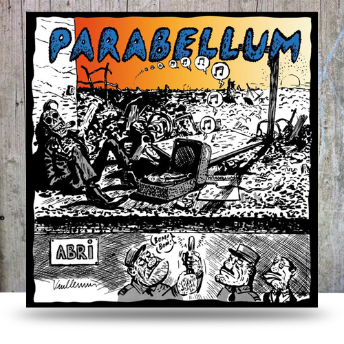 Parabellum---Quatre-garçons-dans-le-brouillard
